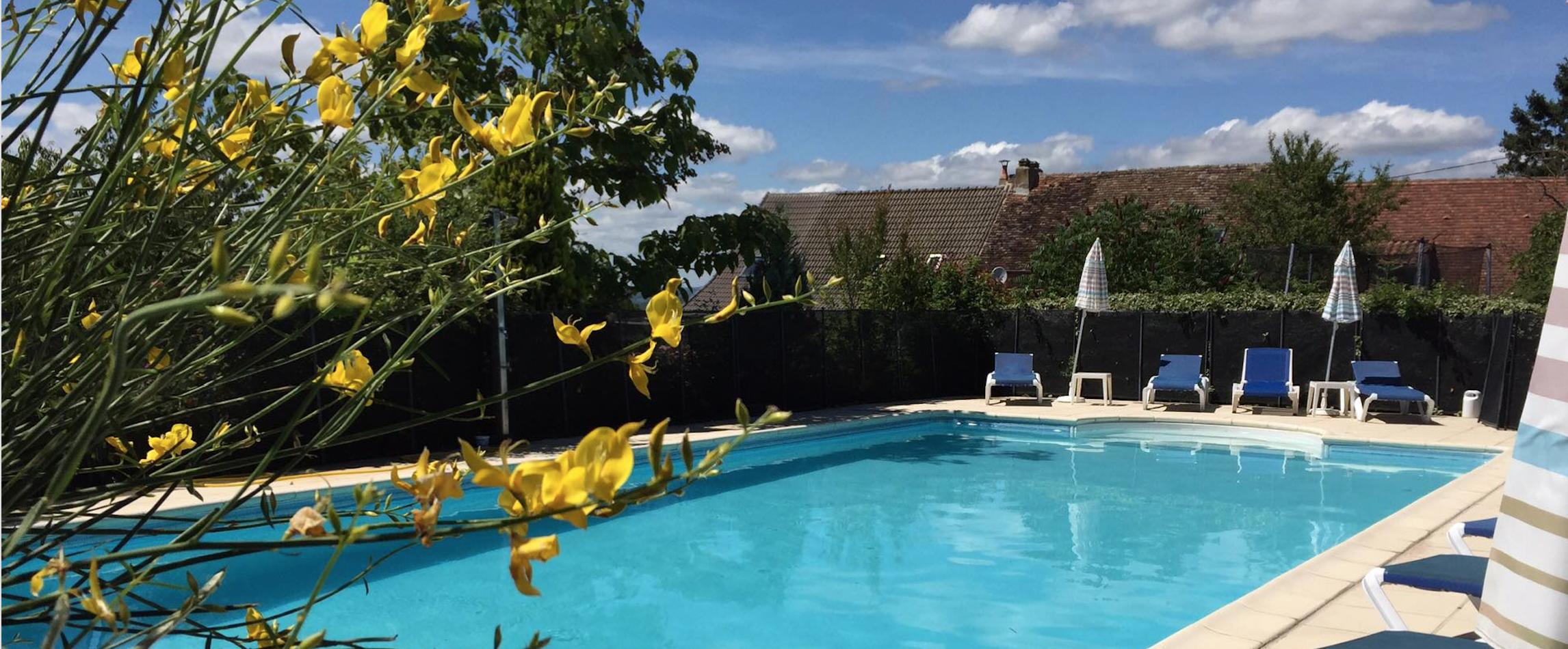 piscine-gite-louer