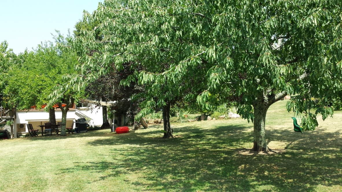 cerisiers-location