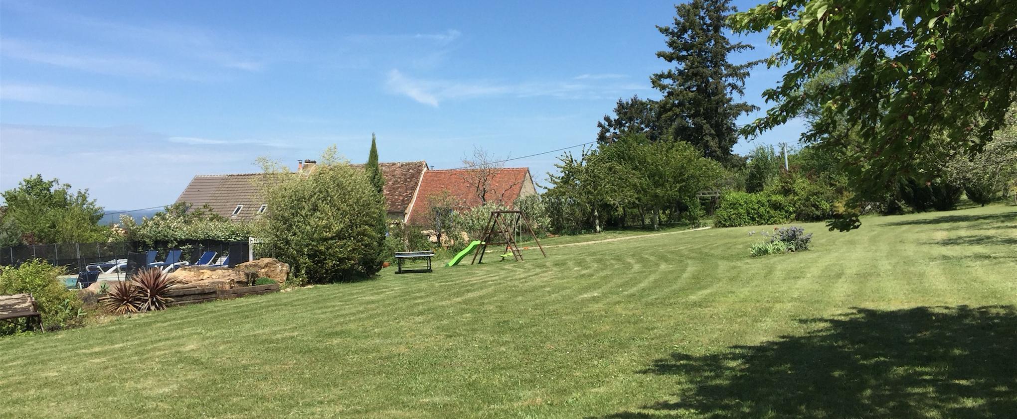 accueil-gite-location-lot