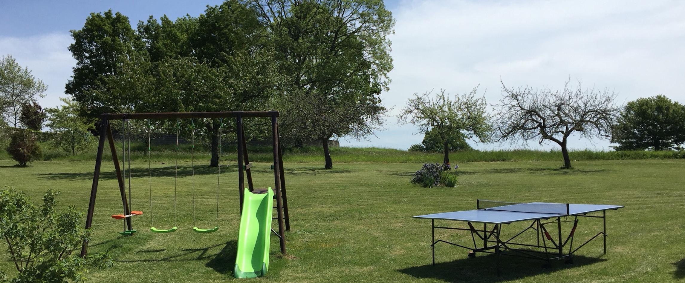 jardin-gite-location