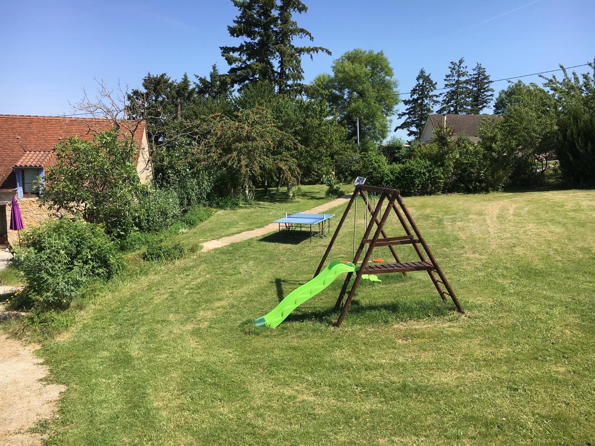 jardin-gite-lot
