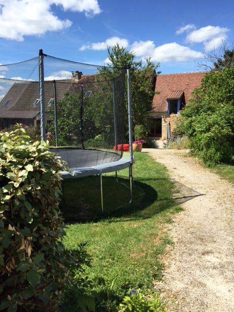 trampoline-gite